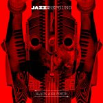 Jazz Re Found Black & Forth Weekender | Collater.al 7