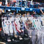 KICKIT Milano sneakers | Collater.al 6