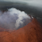 Kilauea Eruption | Collater.al 3