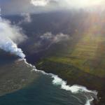 Kilauea Eruption   Collater.al 4