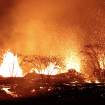 Kilauea Eruption | Collater.al 5