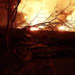 Kilauea Eruption   Collater.al 6