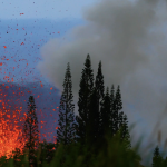 Kilauea Eruption | Collater.al