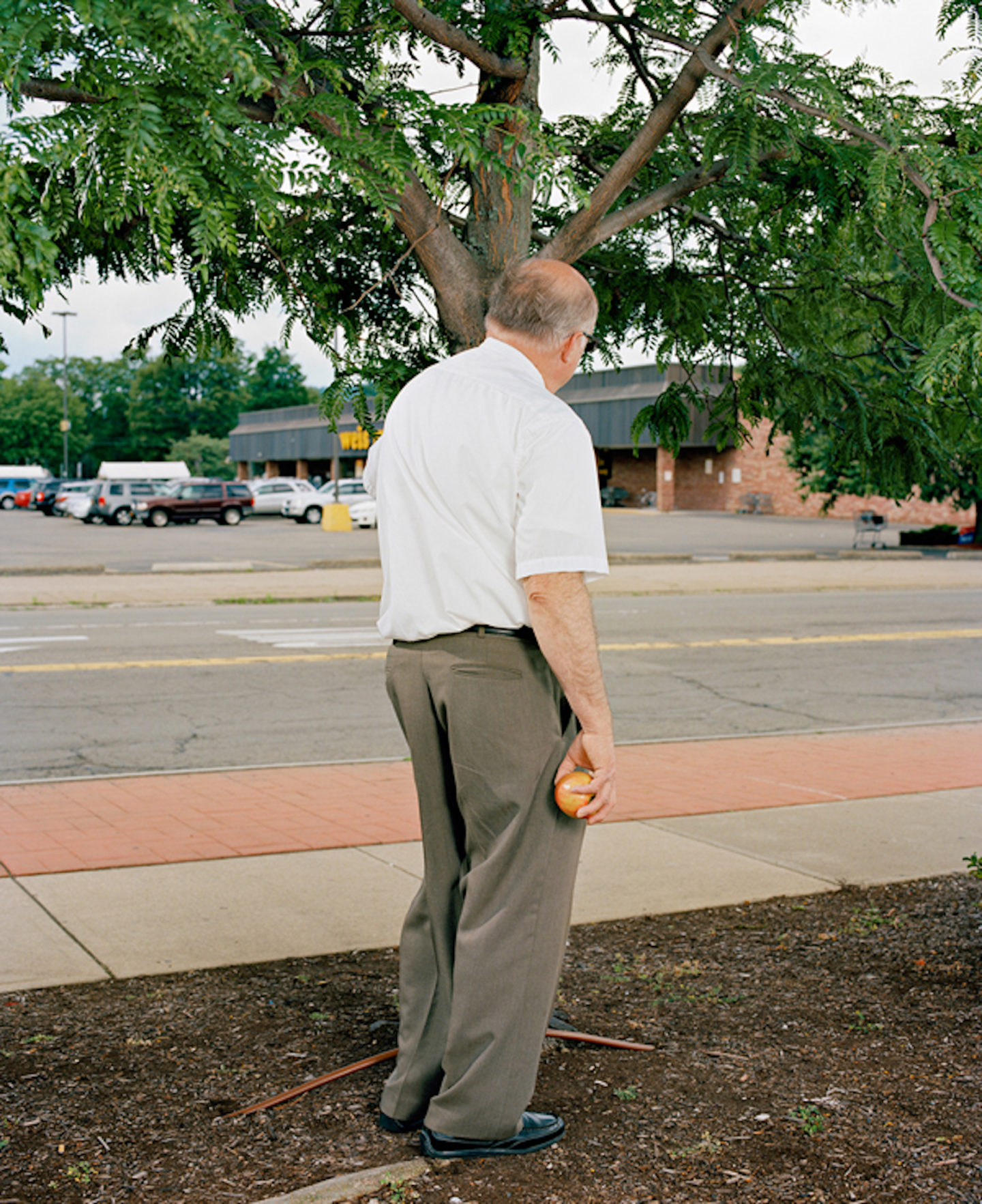 Margins Of Excess, l'America vista da Max Pinckers | Collater.al