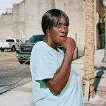 Margins Of Excess, l'America vista da Max Pinckers | Collater.al 7
