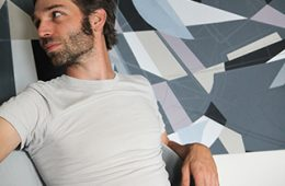 Michael Sebastian Haas