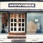 Nowhere store 1