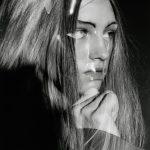 Sam Nixon cattura la femminilità nellesue fotografie di moda | Collater.al 11