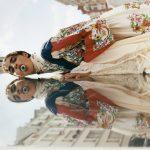 Sam Nixon cattura la femminilità nellesue fotografie di moda | Collater.al 13