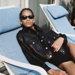 Sam Nixon cattura la femminilità nellesue fotografie di moda | Collater.al 15