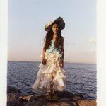 Sam Nixon cattura la femminilità nellesue fotografie di moda | Collater.al 16
