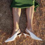 Sam Nixon cattura la femminilità nellesue fotografie di moda | Collater.al 17