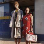 Sam Nixon cattura la femminilità nellesue fotografie di moda | Collater.al 19