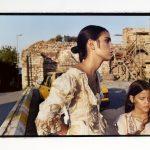 Sam Nixon cattura la femminilità nellesue fotografie di moda | Collater.al 5