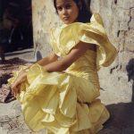 Sam Nixon cattura la femminilità nellesue fotografie di moda | Collater.al 6