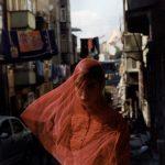 Sam Nixon cattura la femminilità nellesue fotografie di moda | Collater.al 7