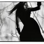 Sam Nixon cattura la femminilità nellesue fotografie di moda | Collater.al 9