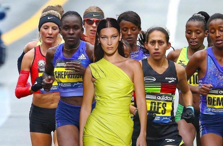 Siduations crea i collage più fashion che possiate trovare