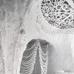 TAKK ha realizzato gli interni di una grotta a Madrid | Collater.al 2