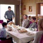 Thanksgiving | Collater.al 8