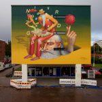 This art is too smart la personale di Waone a Roma | Collater.al 2