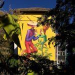 This art is too smart la personale di Waone a Roma | Collater.al 4