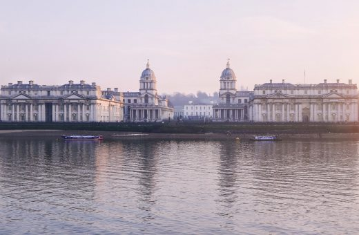 Travel Tips: the photographic guide of an Italian in London