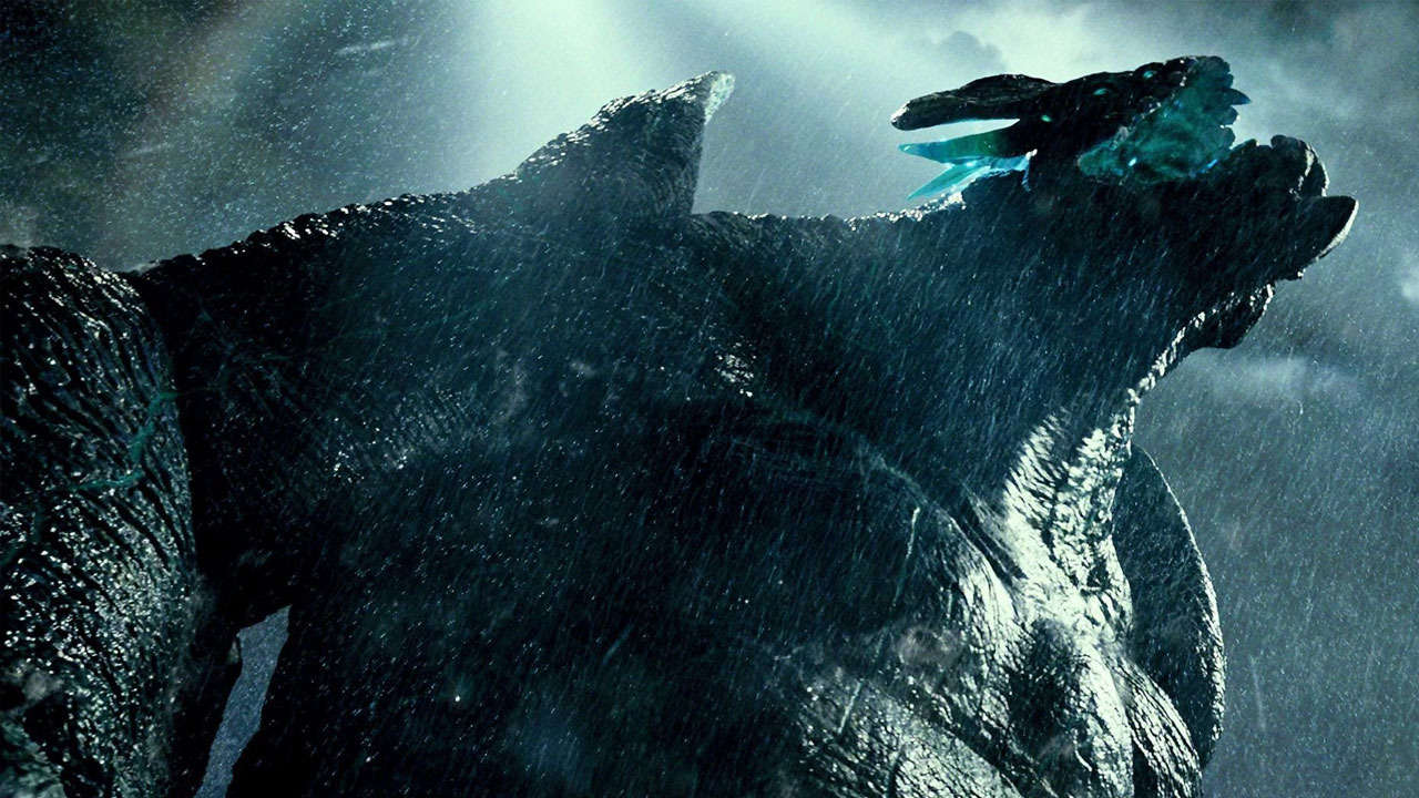Un viaggio nella testa di Guillermo del Toro | Collater.al 2