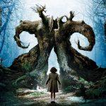 Un viaggio nella testa di Guillermo del Toro | Collater.al 3