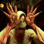 Un viaggio nella testa di Guillermo del Toro | Collater.al 4
