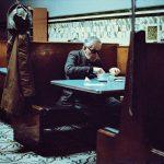 Uno sguardo su Vancouver, gli scatti di Greg Girard | Collater.al 14