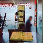 Uno sguardo su Vancouver, gli scatti di Greg Girard   Collater.al 17