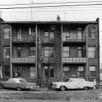 Uno sguardo su Vancouver, gli scatti di Greg Girard   Collater.al 4