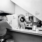 Uno sguardo su Vancouver, gli scatti di Greg Girard   Collater.al 8