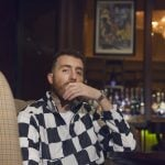 Vinilica Vol 30 La nostra intervista a Mecna in occasione di adidas Originals x Santeria | Collater.al 1
