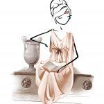Virgola Etsy | Collater.al 10