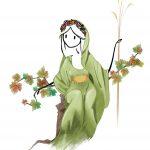 Virgola Etsy | Collater.al 3