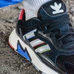 adidas Originals TRESC RUN | Collater.al
