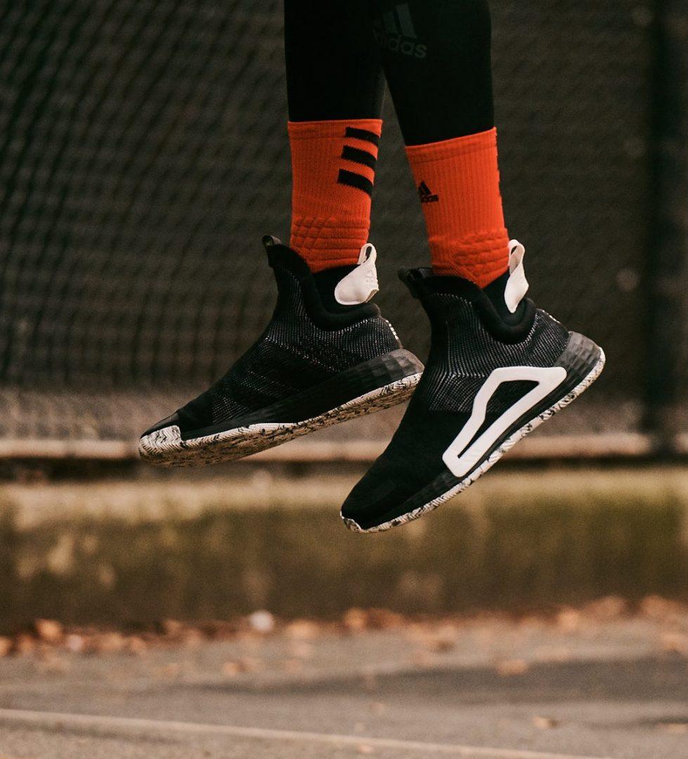 Adidas Iconici Disponibili Rilancia Per Modelli Basketball 24 Tre OkXZuPi