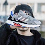 adidas originals tresc run | Collater.al 3