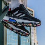 adidas originals tresc run | Collater.al 5