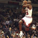 air jordan XI Concord | Collater.al 5