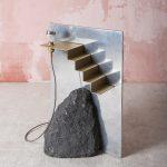 the living stone agnes studio   Collater.al 7