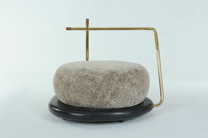 zen stone apiwat chitapanya | Collater.al