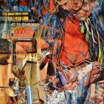 5La rappresentazione del tempo nei dipinti di Clive Head | Collater.al