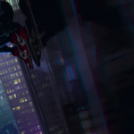 Air Jordan Retro High og origin story Spider Man | Collater.al 3