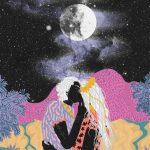 Ballando al chiaro di luna- le grafiche di Ignacia Ossandon | Collater.al 2