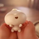 Bao Pixar | Collater.al 2