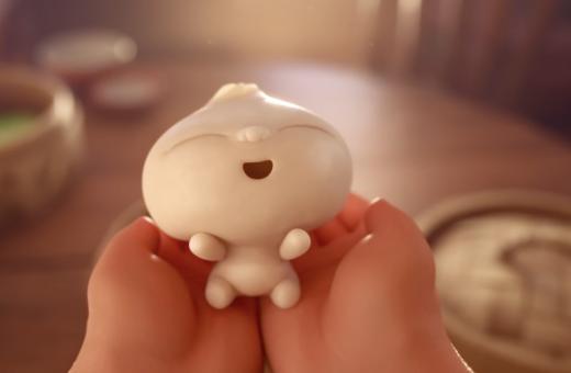 Short video for Breakfast – BAO, il nuovo corto Pixar che parla di famiglia