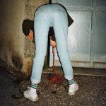 COUNTING BREAD la prima esposizione di Toni Brugnoli | Collater.al 9c